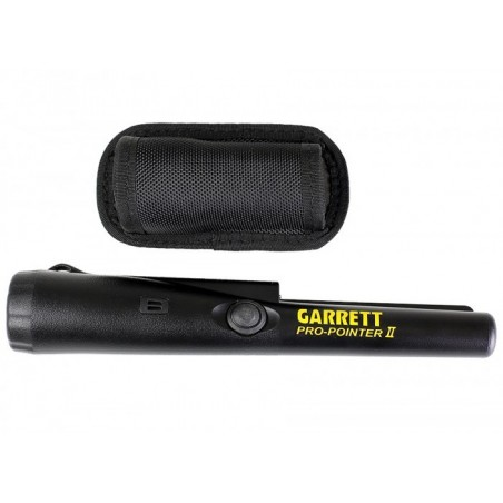 Garrett  PRO-POINTER® II + POWER