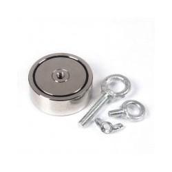Magneetti DUAL 120kg/200kg/300kg/400kg/600kg
